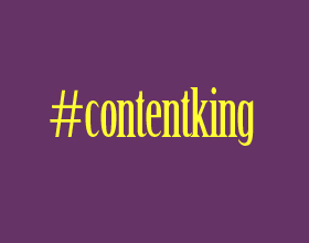How Does Josh Peak Create Content... Copytalk?