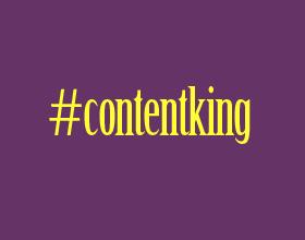 How Does Josh Peak Create Content... Copytalk?