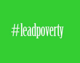 What is Lead Poverty?